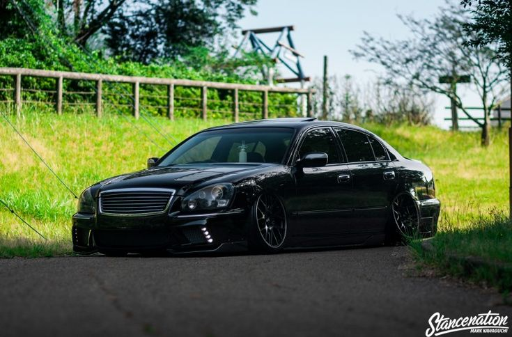 HellaFlush, Fitment, Poke, Stretch, Tuck, Stanced, Bagged, Dumped, Flush, Meaty & Slammed Cars