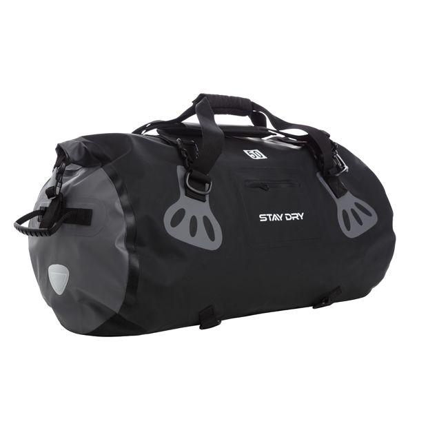 Duffel Väskor | påsar | Väskor, Fascinators och Pannband