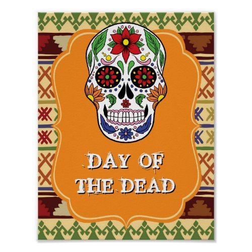 The 25+ best Mexican halloween ideas on Pinterest | Sugar skull ...