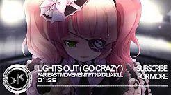 nightcore lights - YouTube