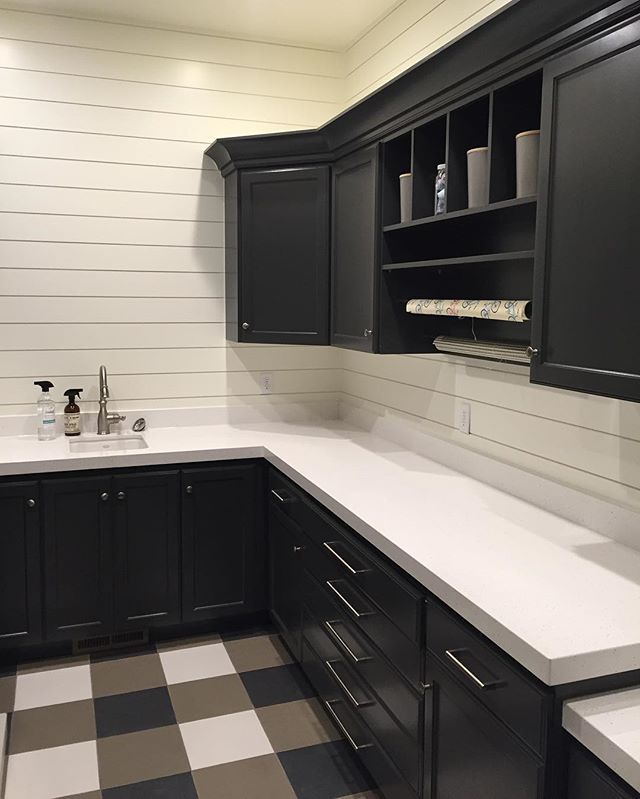 Best Flooring For Basement Laundry Room Kitchen Paint: Best 20+ Buffalo Check Ideas On Pinterest