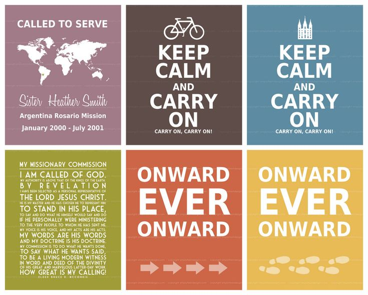 Google Image Result for http://www.simplyfreshdesigns.com/wp-content/uploads/2012/09/LDS-MISSIONARY.jpg