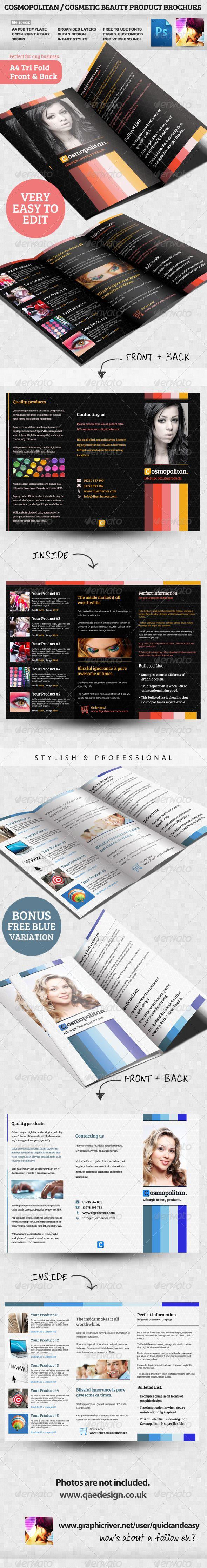 les 25 meilleures id es de la cat gorie logo d 39 entreprise btp sur pinterest create icon online. Black Bedroom Furniture Sets. Home Design Ideas