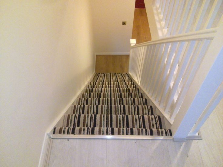 Minimalist 8 Staircase With Carpet On Carpet Stairs Laminate Flooring Photos