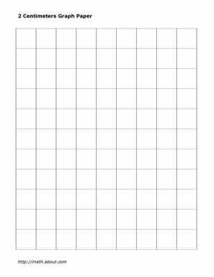 Play Free Sudoku Now!