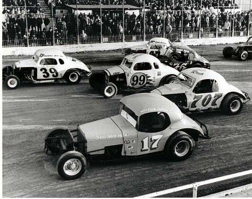 Best Old School Dirt Race Cars Images On Pinterest Race Cars