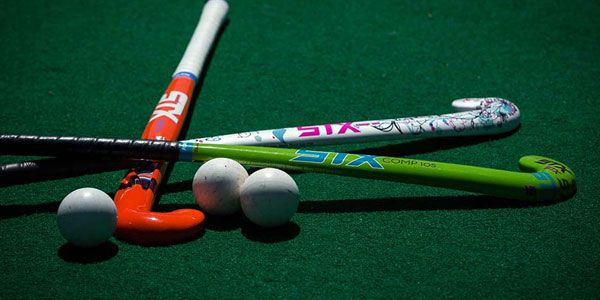 #PHF declines #FIH's invitation to watch #Olympics hockey event