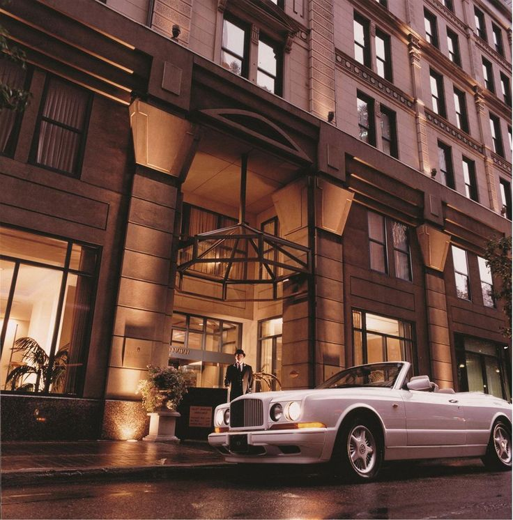 Discover The Cincinnatian Hotel A Legendary Downtown Cincinnati Luxury With Rich History Of Impeccable Service And Elegance