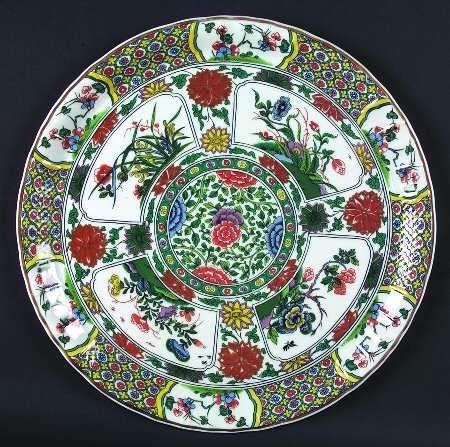 67 best china patterns: imari images on pinterest