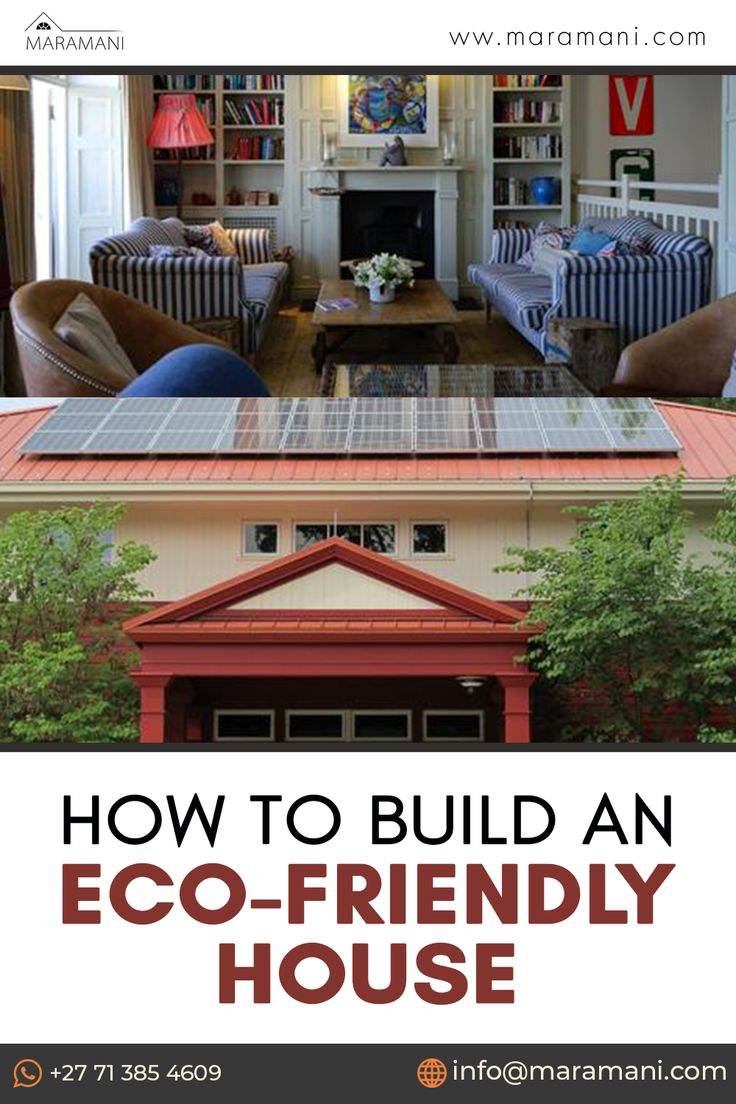 How To Build An Eco Friendly House In 2020 Luxury Homes Dream Houses Dream Home Design Dream House Interior