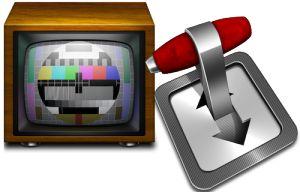 automatizar-la-descarga-de-series-y-subtitulos-en-la-raspberry-pi