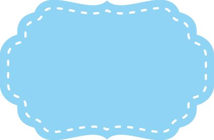 Cenicienta: Etiquetas para Candy Bar para Imprimir Gratis.