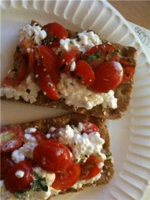 196 best Cottage Cheese images on Pinterest