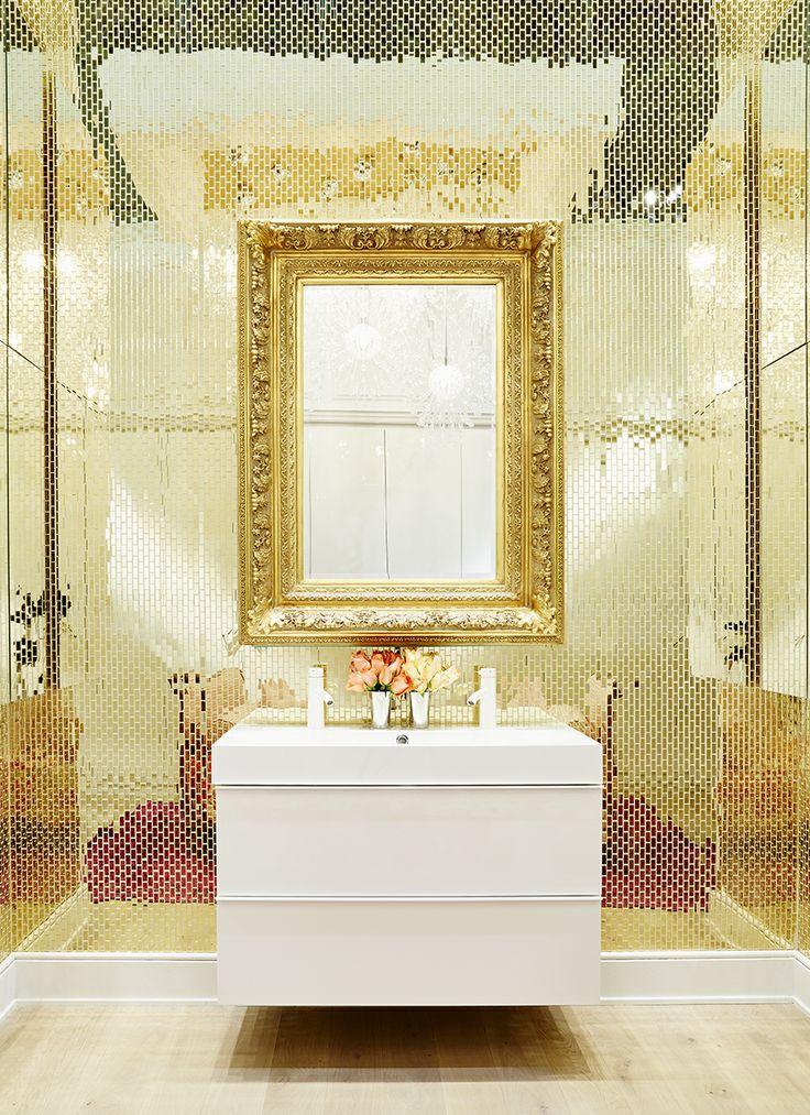 Ikea Bathroom Design Ideas 2014