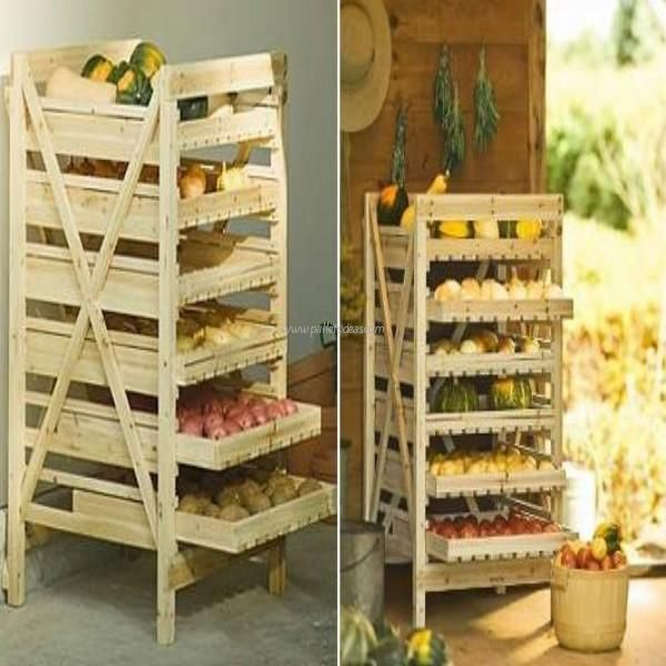 types wood pallets furniture. pallets wood is particular type of that comes in lighter weight than other types amazingly used making all furniture y