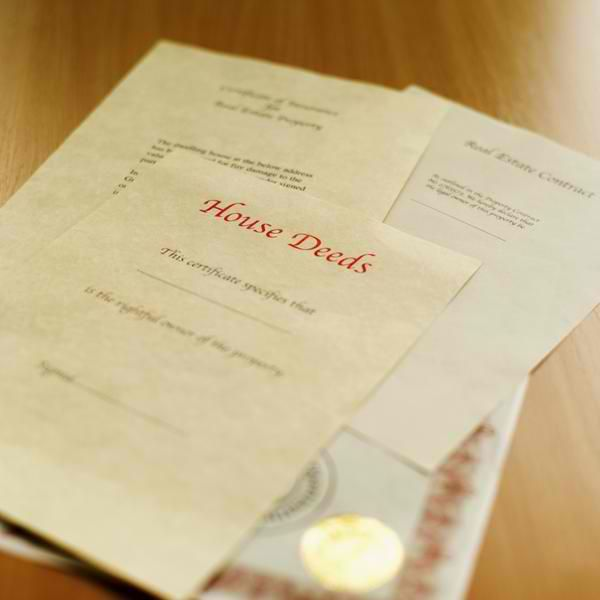 36 best Notary Public images on Pinterest Public, Facts and Finance - quit claim deed