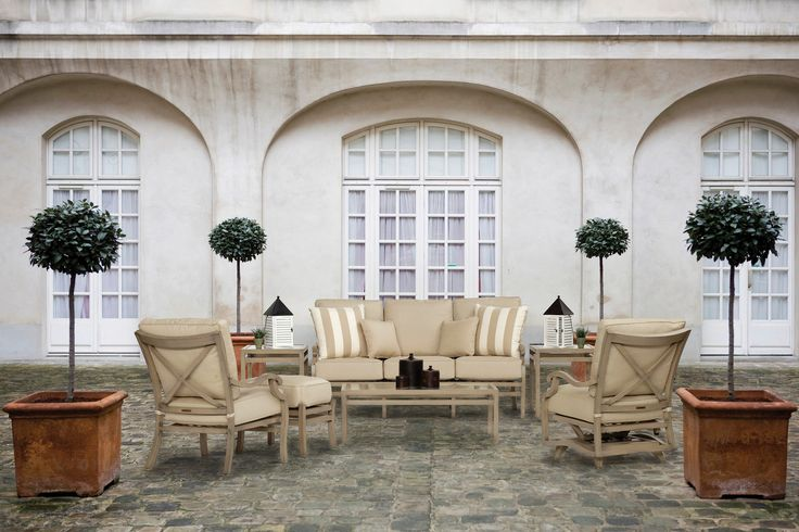 Outdoor Furniture in Knoxville - Summer Classics Outdoor Furniture - Braden's Lifestyles Furniture - Now through May 1, 2017 receive an additional 10% off sale price on ALL Summer Classics collections, including special orders!