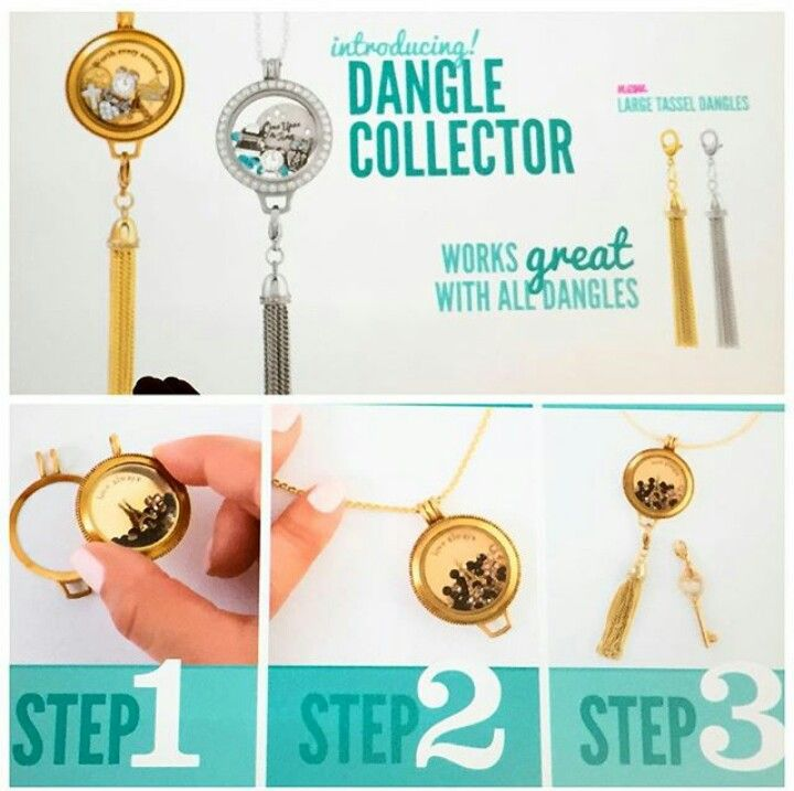 1000+ ideas about Origami Owl Fall on Pinterest | Origami ... - photo#25
