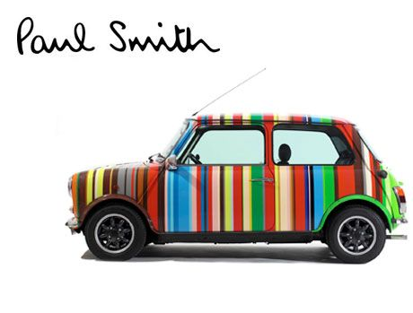 Paul Smith Discount Codes December Grab All The Best And Newest Free Delivery Codes And Coupons For Paul Smith. Get Instant Discounts From skillfulnep.tk With Valid Offers For December / January