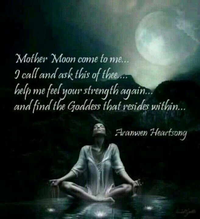 full moon ritual - Google Search                                                                                                                                                     More