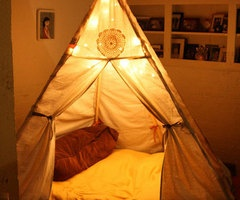 17 Best images about Epic Pillow Fort on Pinterest | Ikea ...