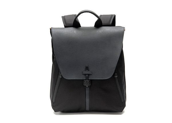 Staad Laptop Backpack – WaterField Designs | https://www.sfbags.com/collections/laptop-backpacks/products/staad-laptop-backpack