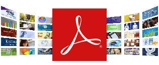 Download do Adobe Acrobat Reader DC   Visualizador gratuito de PDF para Windows, Mac OS e Android