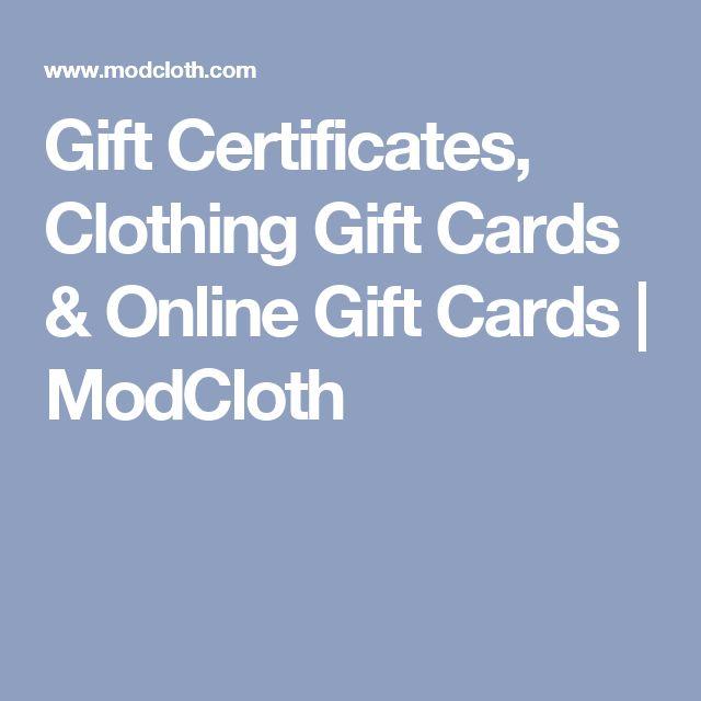 Best 25+ Online gift certificates ideas on Pinterest Apply - online gift certificate template