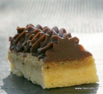 ondules_noisettes Valrhona encyclopédie du chocolat