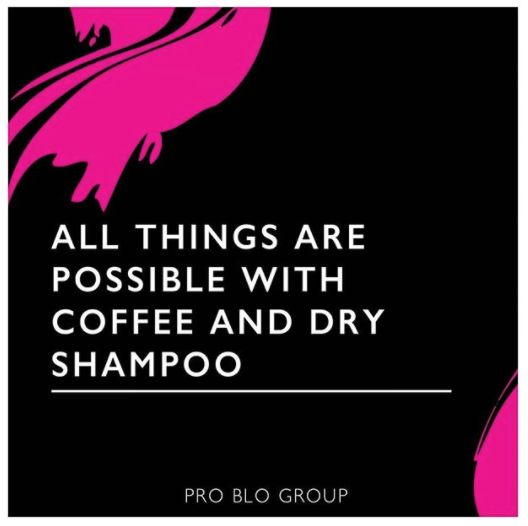 Coffee at the ready! Get over the hump 🐫 with 10% off ANY of our bundles when you subscribe to our newsletter! 💸  #hair #weddinghair #girls #blowdry #curlme #hairinspo #salon #inspo #hudabeauty #problogroup #roundbrush #love #hairtutorial #beauty #curlme2 #welcometothesecret