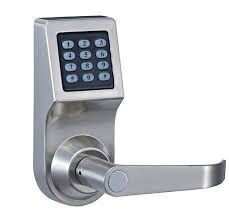 Khách hàng hoàn toàn có thể tin tưởng vào chất lượng sự thông minh và độ bảo mật an toàn của tất cả các loại khóa của Dessmann.  For More Information Visit http://dessmannasia.com/cac-cach-mo-cua-cua-khoa-dessmann-920