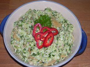 špenátové rizoto