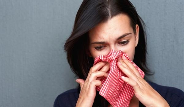 If you are suffering from chronic sinusitis, then balloon sinuplasty is the best recommended treatment. It is a surgical procedure for curing this condition, e... #BalloonSinuplasty #Itch #NasalCongestion