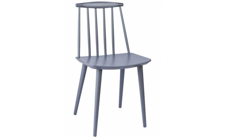 Hay - Chair J77