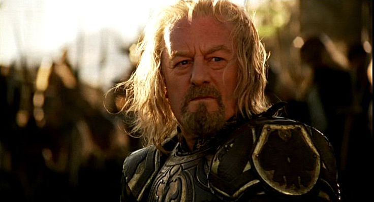 Lord of the Rings Characters   The Top 10 Lord of the Rings Characters