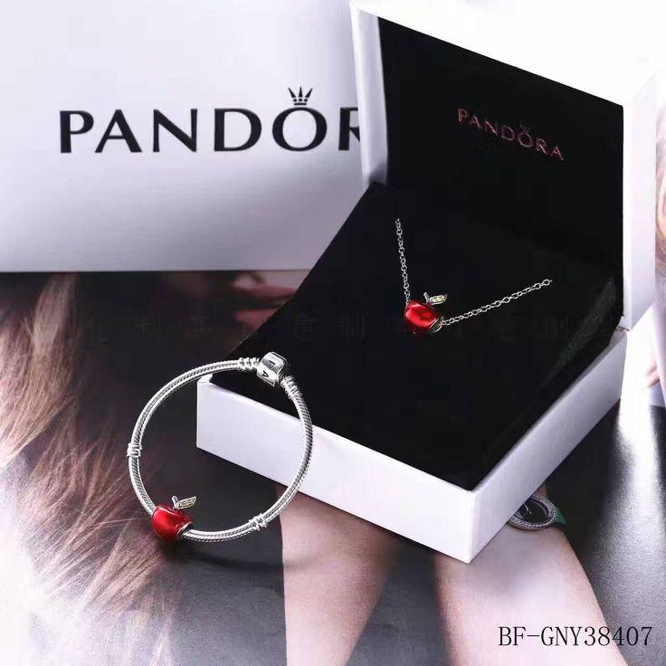 Wyraź swoją kreatywność. Kup tanią #PandoraBransoletka Skórzana online.https://goo.gl/O0i3Pt
