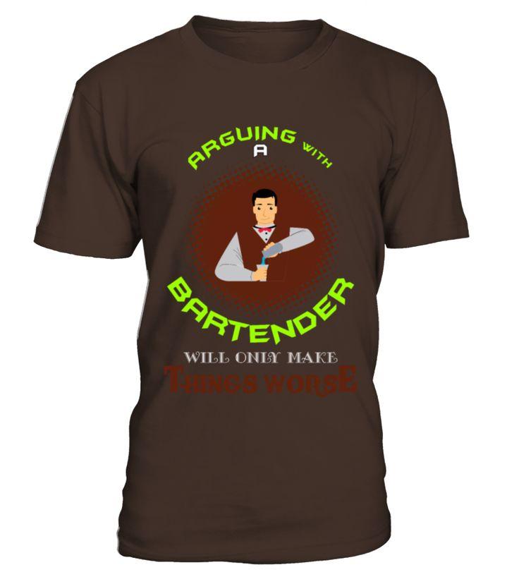 bartender (21)  Bartender#tshirt#tee#gift#holiday#art#design#designer#tshirtformen#tshirtforwomen#besttshirt#funnytshirt#age#name#october#november#december#happy#grandparent#blackFriday#family#thanksgiving#birthday#image#photo#ideas#sweetshirt#bestfriend#nurse#winter#america#american#lovely#unisex#sexy#veteran#cooldesign#mug#mugs#awesome#holiday#season#cuteshirt