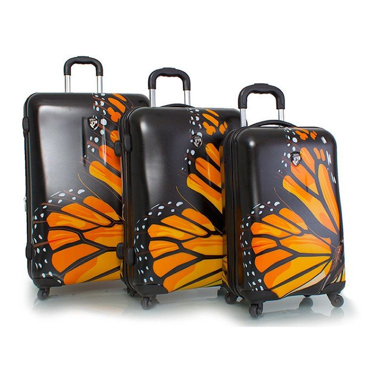 Monarch Fashion Spinner™ 3pc. Set