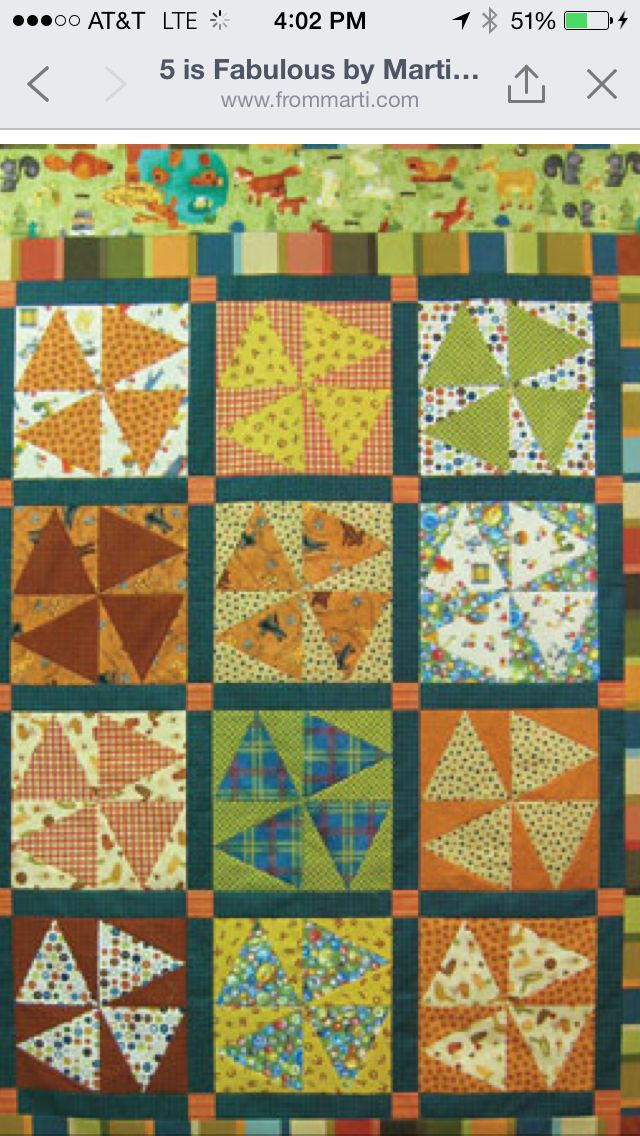 14 best Tri Rec Quilts images on Pinterest | Ruler, Quilt blocks ... : tri recs quilt patterns - Adamdwight.com