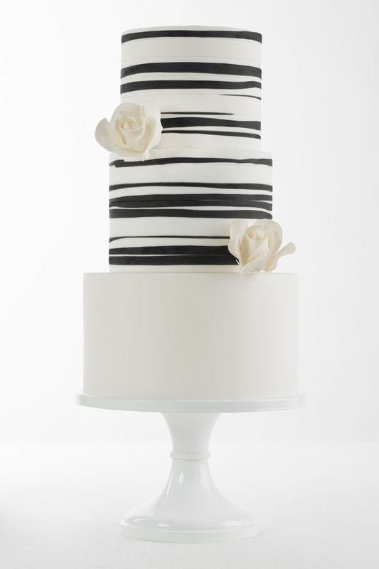 Gallery - AK Cake Design | custom wedding cakes & special event cakes | Portland, Oregon