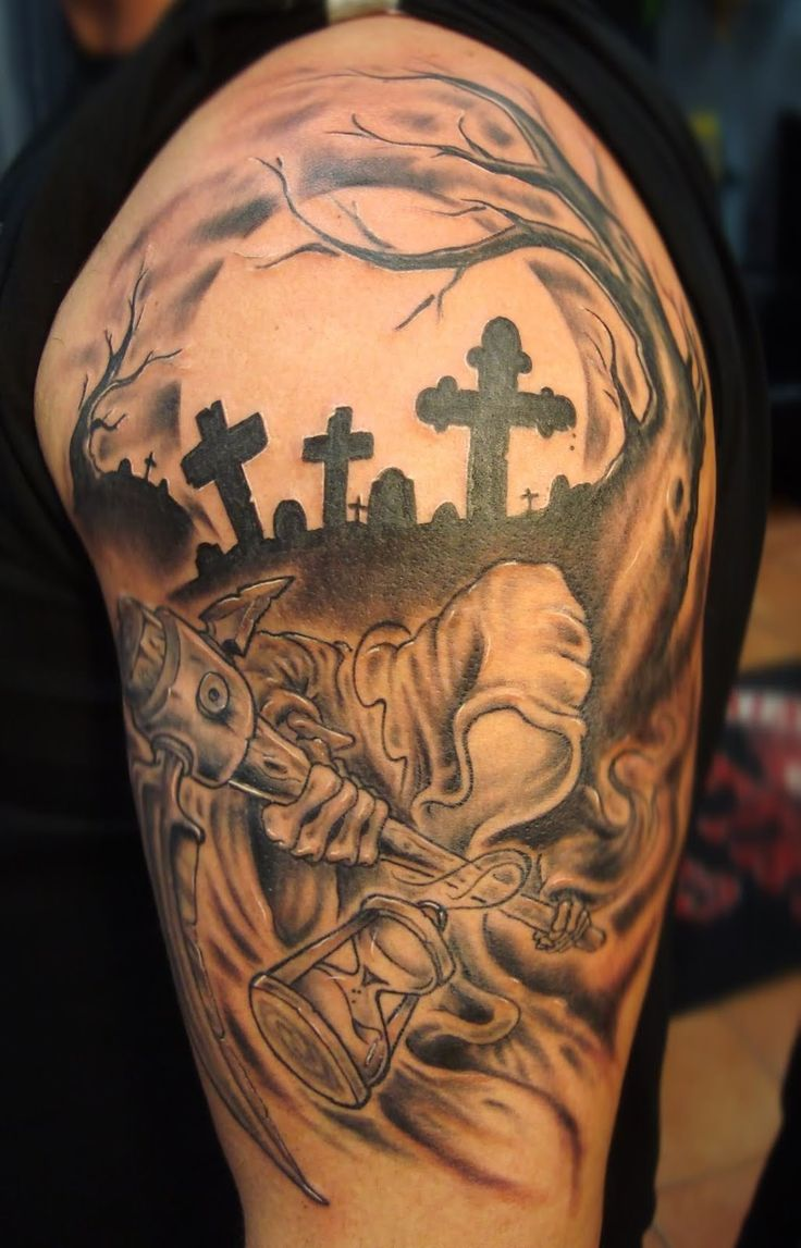 25+ best images about Tattoo Ideas on Pinterest | Haunted ...