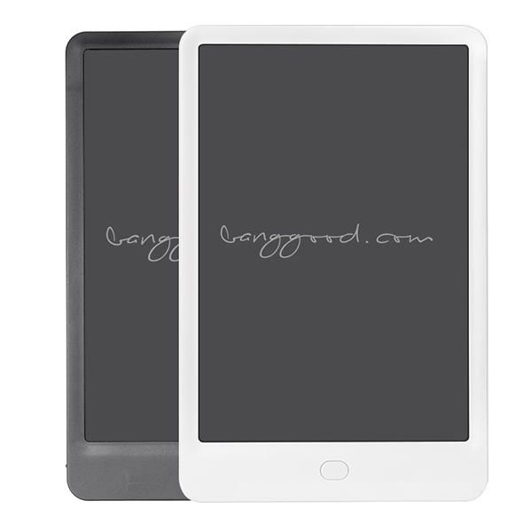 Ultra Thin 10 Inch LCD Writing Tablet Digital Drawing Handwriting Pads Board With Pen