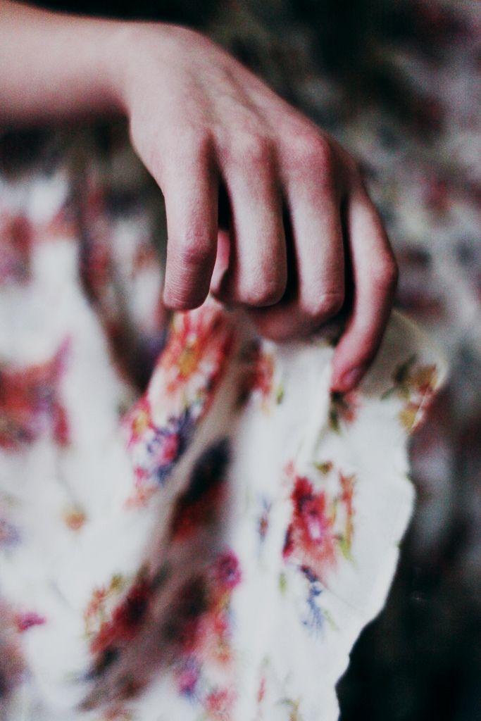 Tess Mayer