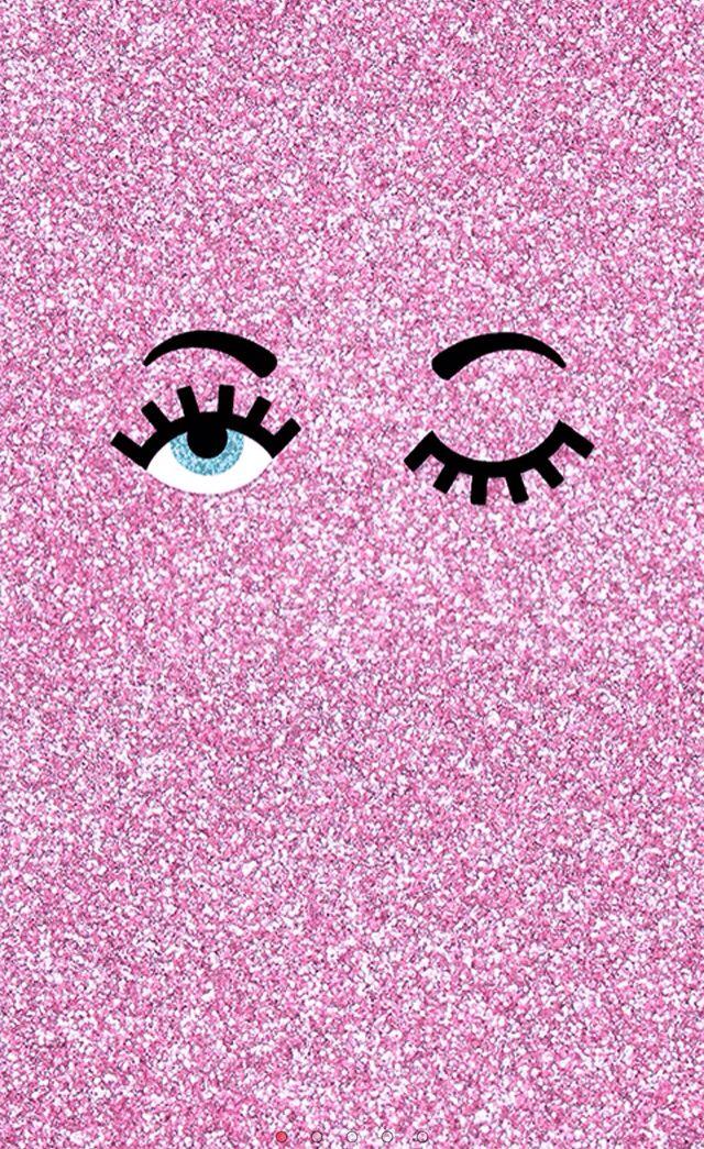 Martha StewartPattern IllustrationGlitterIphone WallpapersWallpaper
