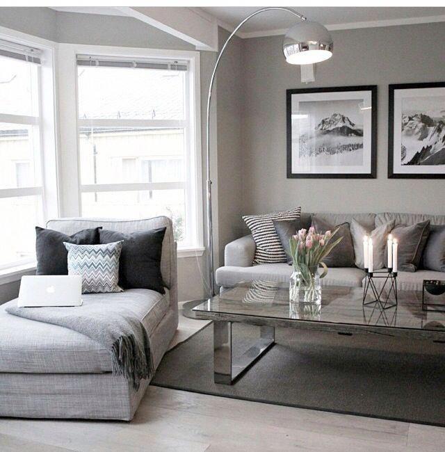wohnzimmergestaltung der trendfarbe orchideen lila, wohnzimmer braun weis lila | extetic.colbro.co, Ideen entwickeln