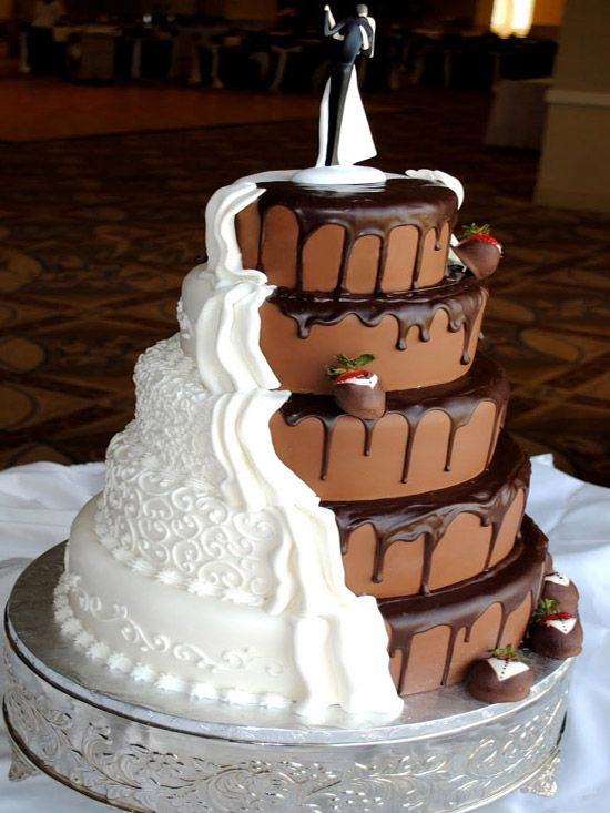 crazy wedding cakes 25 best ideas about wedding cakes on 13044