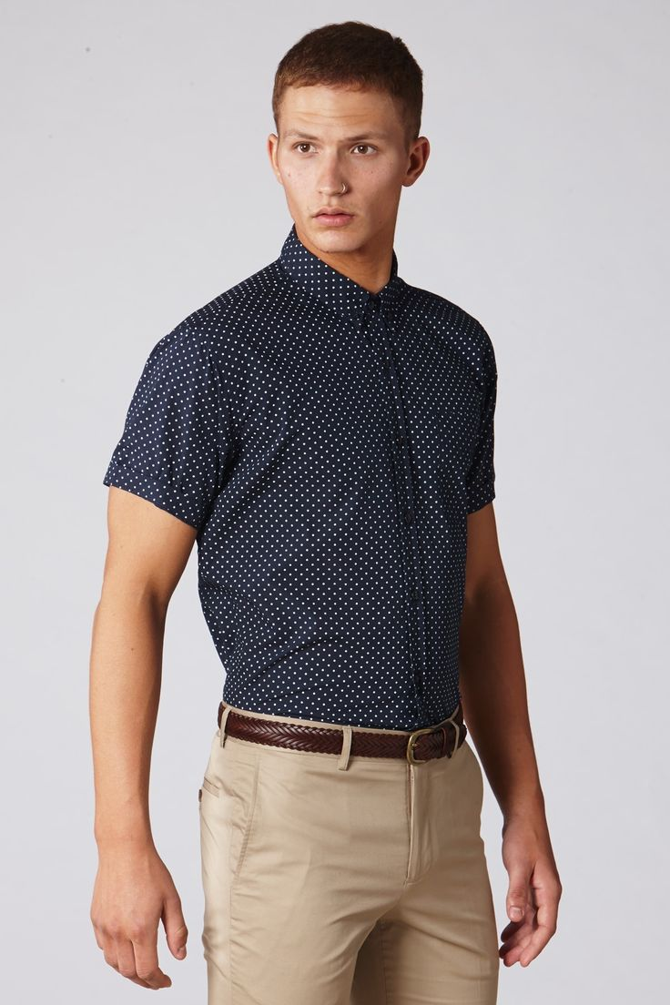 Shop Mens Fashion Clothes Online for a Great Selection