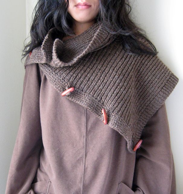 Scape: Knits Crochet, Bufandas Con, Knits Scarves, Scowl Knits, Ja Knits, Crochet Knits, Scowl Sounds, Knits Concept, Knits Projects
