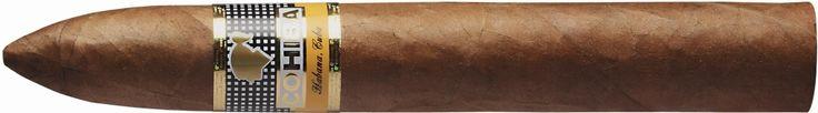 http://www.cigarworld.de/zigarren/cuba/regulares/cohiba-piramides-extra-01002_24738
