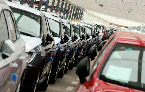 ΕΛΛΗΝΙΚΗ ΔΡΑΣΗ: Προσοχή: Ανακαλούνται αυτοκίνητα Seat και Skoda.